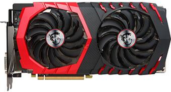 کارت گرافیک AMD Radeon RX 580 8GB