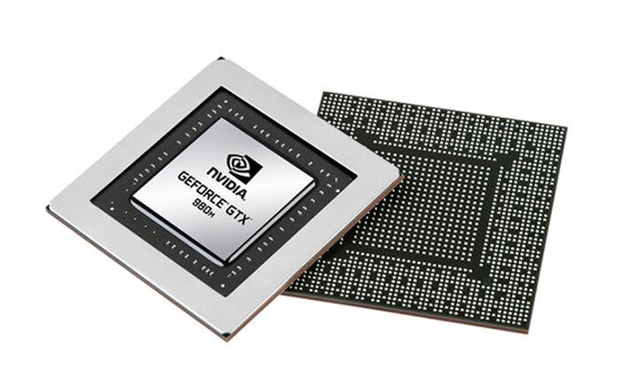 دسته بندی محصولات | پردازنده گرافیکی